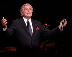 tn_tonybennett_AS17216_090315.jpg