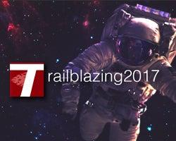 tn_trailblazing.jpg