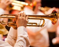 tn_trumpet.jpg