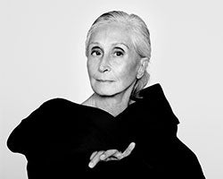 tn_twylatharp_AS21017_083016.jpg