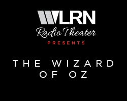 tn_wizardofoz_NS07817.jpg