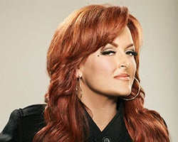 More Info for Wynonna and The Big Noise Come to Parker Playhouse