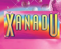 More Info for Xanadu with Ginger Minj and Jinkx Monsoon